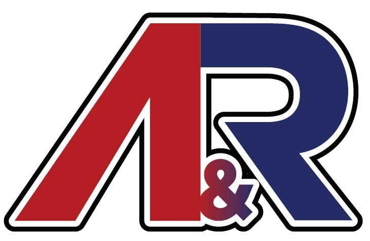 A & R Companies